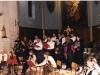 chante-lyre-janvier-98