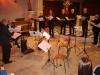 4-concert-psaumes-temple-martigues
