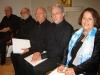 5-concert-psaumes-temple-martigues