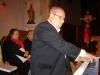 6-concert-psaumes-temple-martigues