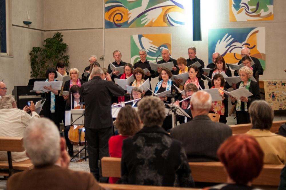 1-concert-psaumes-temple-martigues