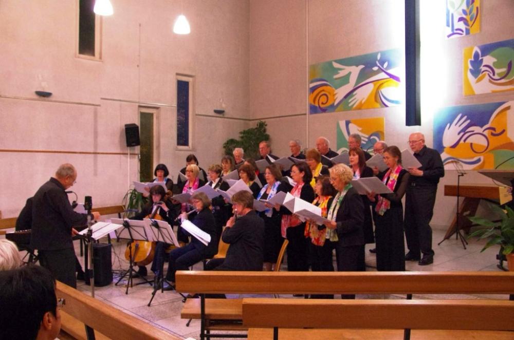 10-concert-psaumes-temple-martigues