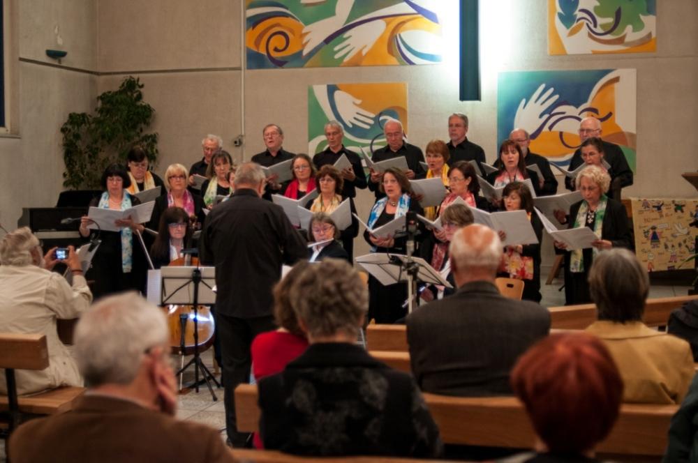 2-concert-psaumes-temple-martigues