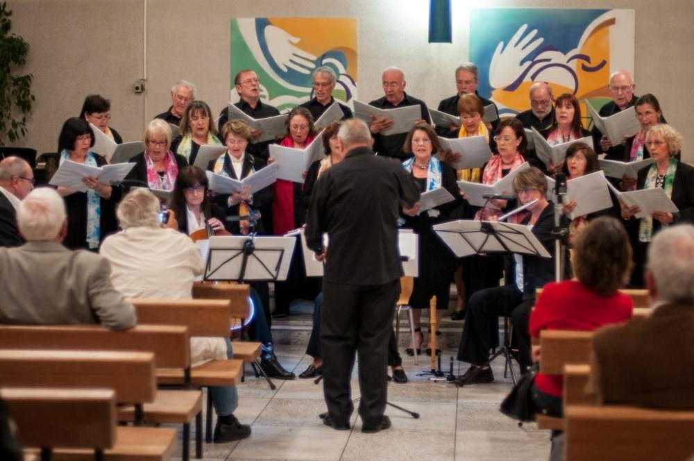 3-concert-psaumes-temple-martigues