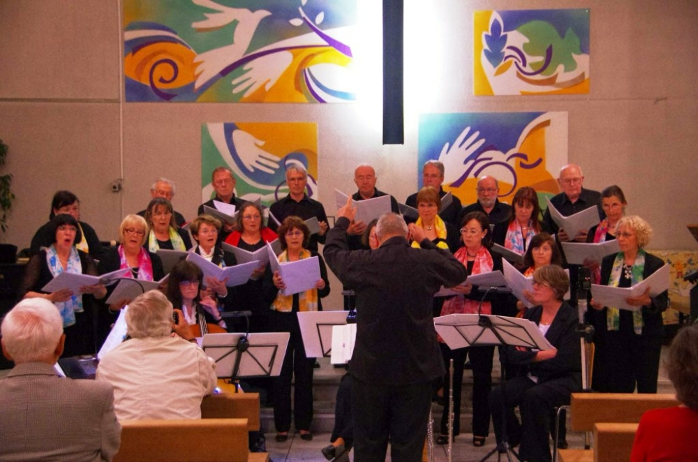 8-concert-psaumes-temple-martigues