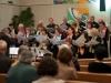 7-concert-psaumes-temple-martigues