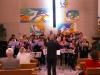 9-concert-psaumes-temple-martigues